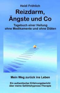Erfahrungsbericht Trancemed.de
