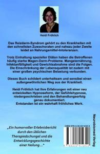 Buch Trancemed.de