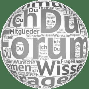 Forum Trancemed.de