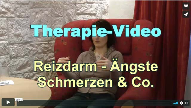 Therapie-Video Trancemed.de