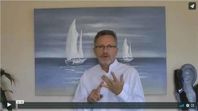 Video Herbert Schraps