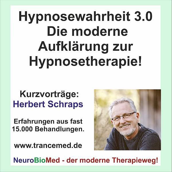 Ratgeber-hypnosetherapie-kiel-flensburg