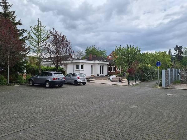Paderborn - Hypnosetherapie